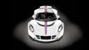 Hennessey Venom GT World's Fastest Edition (Credit: Hennessey Performance)