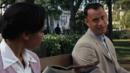 Tom Hanks stars in 'Forrest Gump' (Paramount Pictures) (Credit: Paramount Pictures)