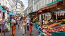 France food (Credit: Loic Lagarde/Getty)