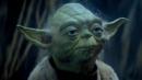 (Lucasfilm) (Credit: Lucasfilm)