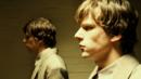 Jesse Eisenberg in The Double (Credit: Alcove Entertainment)