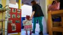 A children's daycare centre in Pfungstadt, Germany (Getty Images) (Credit: Getty Images)