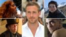 Cannes Film Festival 2014 Programme