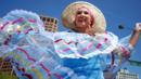 Events in May (Credit: Hyoung Chang/Denver Post/Getty)