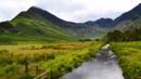 Lake District, England. (Howard Timberlake) (Credit: Howard Timberlake)