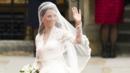 Kate Middleton (Corbis) (Credit: Corbis)