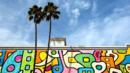 Los Angeles (Credit: Alamy)