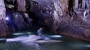 Jeita's Grotto. (Naim Chidiac) (Credit: Naim Chidiac)