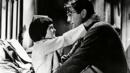 A still from To Kill a Mockingbird (Credit: Rex Features)