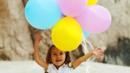 Plan ahead for a milestone party or family destination celebration. (Thinkstock) (Credit: Thinkstock)