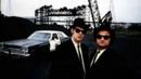 The Blues Brothers (Credit: United Archives GmbH / Alamy)