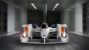 InMotion IM01 (Credit: InMotion Racing)