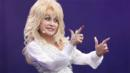 Dolly Parton (Credit: Press Association)