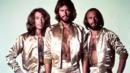 The Bee Gees (Credit: Getty Images)