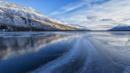 Yukon (Credit: Robert Postma/Design Pics/Getty)