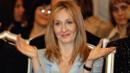 JK Rowling (Corbis) (Credit: Corbis)