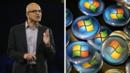 Microsoft: Karma Chameleon (Credit: Getty)