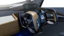 Nissan IDS Concept (Credit: Credit: Nissan)