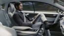 Volvo Concept 26 (Credit: Credit: Volvo)
