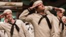 Still from Hail, Caesar! (Credit: Universal Pictures)