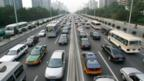 Gridlocked world: where are the world's worst traffic jams?