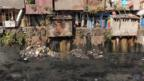 Slum tourism: Patronising or social enlightenment?