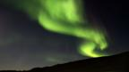 How solar storms create the Northern Lights