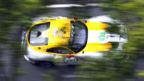 SRT Motorsports preps Viper GTS-R for Le Mans