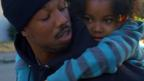 Still from Fruitvale Station