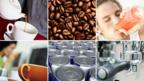 Do people consume too much caffeine?