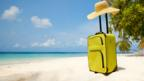 Don't let lack of funds get in the way of that summer get-away (iStockphoto)