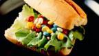 Artificial food: Incredible or unedible?