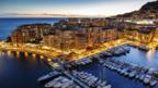 Monaco's monumental per-metre prices