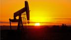 Are oil companies right for socially responsible funds? (Karen Bleier/AFP/Getty Images)