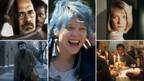 Composite shows films at the London Film Festival