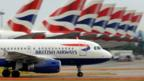 British Airways to relax rules on electronic devices