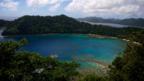 Fiji's finest