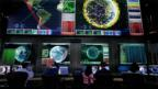 Five coolest mission control rooms of all time