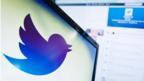 Twitter goes public on Thursday. (Getty Images)