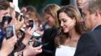 An entourage is useful for celebrities and executive women. (Andreas Rentz/Getty Images)