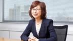 Tomoko Namba.