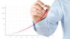Big-name stocks can fetch huge prices – but are they worth it? (Thinkstock)