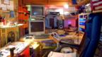 Is your home office safe? (Thinkstock)