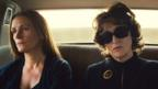 Julia Roberts and Merly Streep in Agust: Osage County