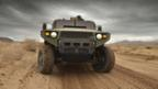 Meet the US Army's hybrid hellion