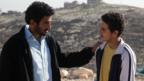 Yuval Adler's Bethlehem is a recent Israeli-Palestinian co-production. (West End Films)