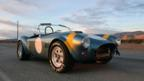 50th Anniversary Shelby Cobra 289 FIA
