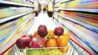 The food crisis we face and how to avert it (Thinkstock)