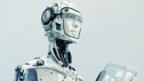 Robots can perform surgery operated by a doctor 3000 miles away. Credit: Thinkstock