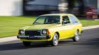 1978 Mazda GLC